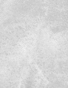 Formica® Crude - F 696 Concreto