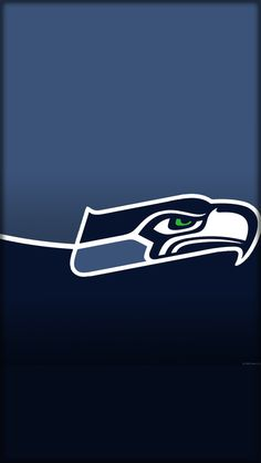 Super Bowl XLVIX will be played on Sunday, February this year between the Seattle Seahawks and the Patriots or as I like to more aff. Seahawks Fans, Seahawks Football, Seattle Seahawks, Apple Watch Faces, Cute Wallpapers, Patriots, Nike Logo, Super Bowl, Nfl