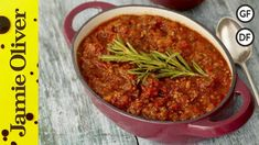 simple spaghetti recipe with ragu-#simple #spaghetti #recipe #with #ragu Please Click Link To Find More Reference,,, ENJOY!!