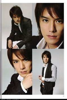 Japanese Boy, I School, Boy Bands, Artists, Guys, Sons, Artist, Boys