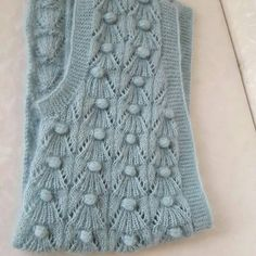 Filet Crochet, Diana, Knitting, Sweaters, Board, Fashion, Templates, Clothing, Wool Yarn