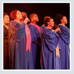 2017 - THE ORIGINAL USA GOSPEL SINGERS, Jan. 9 in Bolzano; tickets are available in Vicenza at Media World, Palladio Shopping Center, or online at www.ticketone.it, www.vivaticket.it, www.iconamusic.it, and www.geticket.it