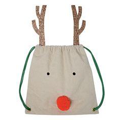 Meri Meri Reindeer B...