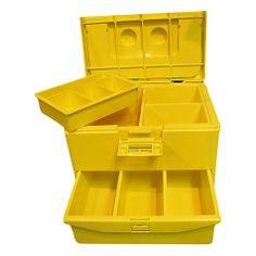 Buy Lego Brick Storage Carry Case, Assorted Online At Johnlewis.com