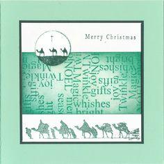 Corine's Gallery: Merry Christmas