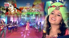 GHOONGHAT - Dj Non Stop Garba - Poonam Gondaliya - Navratri Special 2017...