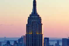Awesome New York iPhone Wallpapers - WallpaperAccess