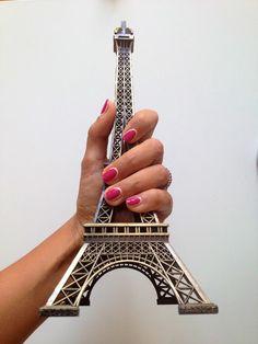#Mondaymani #francesita #inverso #Mondaymani #reverse #french #ohlala