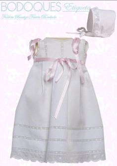 Have a look at our Christening Outfits for boys, girls and twins