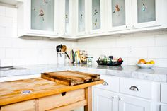 Want to Use Green Cleaners? Start Here