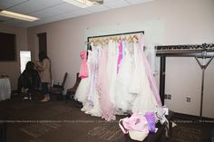 2014 Terrace View Experience & Vendor Showcase  | Wedding Gowns: Whitney Rorah Designs  | Photo: Jordan Edens Photography www.jordanedens.com