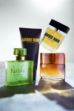 #formen #perfume #yvesrochertr