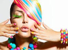 Risultati immagini per colori arcobaleno