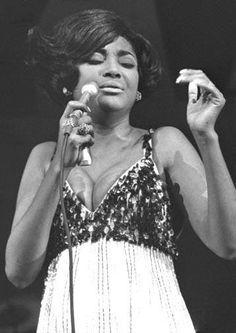 Nancy Wilson - 1970s