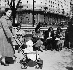Baby Strollers, Street View, Cities, Baby Prams, Prams, Strollers