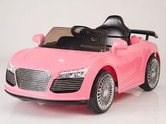 http://onmywheelsblog.blogspot.com/2017/05/audi-power-wheels.html #hoverboard_buy_online #hoverboards_for_sale_in_florida #hoverboard_Florida #ride_on_car_toy #kids_ride_on_cars_for_sale #childrens_ride_ons #mercedes_ride_on_car_with_remote #audi_power_wheels #power_wheels_bmw