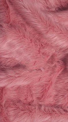 fake fur - My Wallpaper Simple Phone Wallpapers, Phone Wallpaper Images, Pink Wallpaper Iphone, Pastel Wallpaper, Tumblr Wallpaper, Pretty Wallpapers, Aesthetic Iphone Wallpaper, Screen Wallpaper, Aesthetic Wallpapers