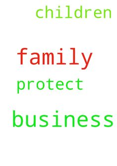 I need prayers in business and family - I need prayers in business and family for God to protect my children Amen Posted at: https://prayerrequest.com/t/r5a #pray #prayer #request #prayerrequest