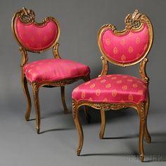 Antique Furniture For Sale, Handmade Furniture, Rustic Furniture, Cool Furniture, Painted Furniture, Modern Furniture, Furniture Storage, Industrial Furniture, Furniture Ideas