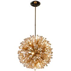 twinkly things: emil stenjar lighting