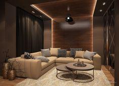 Это роскошная квартира площадью 200 квадратных метров, которые мы перепланировали в шикарные апартаменты с просторным холлом, гостиной-студией, кинтеатром и тремя спальнями. Основной задачей было грамотное перепланирование пространсва и создание стильного роскошного и эсксклюзивного интерьера с нотками современной классики, нам удалось воплотить в жизнь все мечты заказчиков по обустройству пространства.