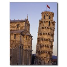 >>>Order          	Italy, Tuscany, Pisa Leaning Tower of Pisa and Post Cards           	Italy, Tuscany, Pisa Leaning Tower of Pisa and Post Cards in each seller & make purchase online for cheap. Choose the best price and best promotion as you thing Secure Checkout you can trust Buy bestThis Deal...Cleck See More >>> http://www.zazzle.com/italy_tuscany_pisa_leaning_tower_of_pisa_and_postcard-239711454870977538?rf=238627982471231924&zbar=1&tc=terrest