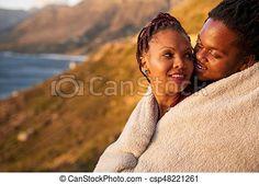 #WARMTH #TOGETHERNESS #NICE #COMFORTING Cristiano Ronaldo Shirtless, Romance, Couple Photos, Couples, Nice, Romance Film, Couple Shots, Romances, Couple Photography