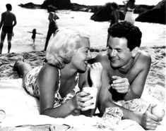 """Slightly Dangerous"" Lana Turner 1943 MGM"