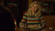 """Fargo """"Waiting For Dutch"""" Season 2 , Episode 1 