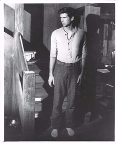 Anthony Perkins, I Love Him, Suits, Fashion, Moda, Love Him, Fashion Styles, Suit, Wedding Suits