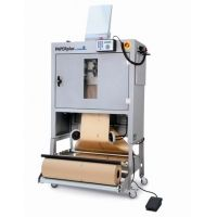 Altamente indicada para peças mais pesadas, a Máquina Paper plus classic vertical é amplamente usada nos mercados de bombas, válvulas, peças automotivas e peças pesadas para reposição de mercado entre outros.