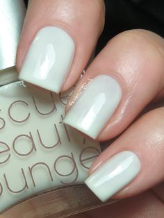 Love Bella Donna! Fashion Polish: Rescue Beauty Lounge Georgia on my Mind Collection Swatches & Review