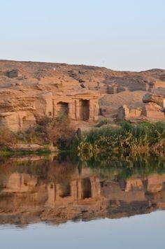 Jabal El Silsila https://www.facebook.com/dahabiaafandina