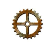 cog pattern - Google Search