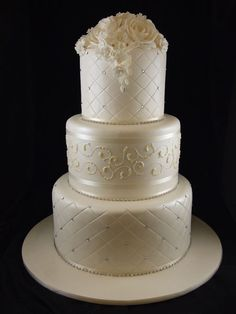 Sugar and spice cakes adelaide the adelaide cake specialists sugar and spice cakes adelaide the adelaide cake specialists wedding cakes adelaide junglespirit Images