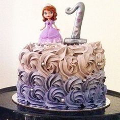 Sofia-First-Cakes.jpg (JPEG εικόνα, 550×550 εικονοστοιχεία)
