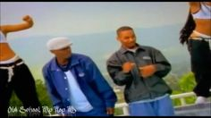 The Luniz - I Got 5 on It [Official Video HD]
