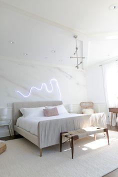Modern Scandinavian Bedroom Designs (59)