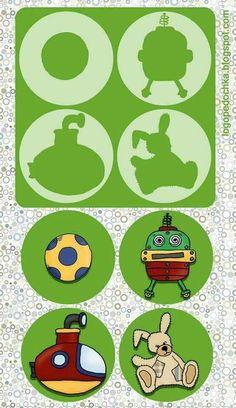 Kindergarten Activities, Toddler Activities, Printable Preschool Worksheets, Learning Numbers, Play To Learn, Pre School, Montessori, Diy And Crafts, Education