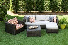 Biscayne Collection-AE Outdoor-Patio Furniture-Sunbrella-11.jpg