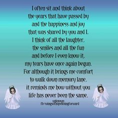 Loss Of Mother Quotes Sympathy Miss You Daddy, I Miss My Mom, I Miss You, Mom And Dad, Loss Of Mother Quotes, Loss Quotes, Sad Quotes, Dad In Heaven, Missing My Son