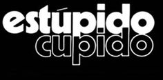 estupido cupido - novela de mario prata - 1976 - tv globo