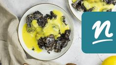 Harissa paszta | Nosalty Guam, Mashed Potatoes, Lidl, Oatmeal, Pudding, Breakfast, Ethnic Recipes, Tej, Food