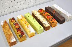 エーグル ドゥース (AIGRE DOUCE) Bread Cake, Loaf Cake, Pound Cake, Pastry Recipes, Baking Recipes, Cake Recipes, Travel Cake, Japanese Cake, Dessert Decoration
