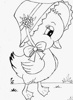 You're welcome to tag others if you know of any budding artists, young or young at heart, who get excited to color! #Line_Art #One_line_art #Illustrations #Product_line_art #Image_to_Vector #Line_Drawing #Vector_line_art #coloring_page #coloring_book_page #minimal_line_art #minimal_sketches #one_line_drawing #illustrator #illustrationartists #illustration_daily #art #arte #artist #blackandwhitedrawing Easter Drawings, Art Drawings For Kids, Art Drawings Sketches Simple, Bird Drawings, Colorful Drawings, Cartoon Drawings, Animal Drawings, Cute Drawings, Cute Coloring Pages