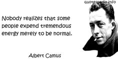 http://www.quotespedia.info/quotes-about-human-nobody-realizes-that-some-people-expend-a-8801.html