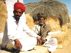 Culture of Rajasthan, Rajasthan Culture, Rajasthan Cultural Tour, Rajasthan Cultural Tour Package, Culture Rajasthan India Tourism India, Fairs And Festivals, India Colors, People Of The World, Travel Guide, Safari, Wildlife, Culture, History