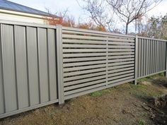 ColourPanel Classic Fences are one of a range of high-quality fencing, gate and bollard products available from Boundaryline, NZ's fencing specialists. Classic Fence, Wood Privacy Fence, Fence Design, New Zealand, Sweet Home, Fencing, Iron, Shower, Outdoor Decor