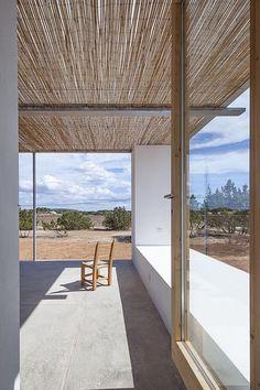 #ecologico#ecology#decoraciondeinteriores#architecture#decoration#decoracion#arquitectura#minimalism