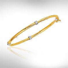 Gold Jewelry In Pakistan Kids Gold Jewellery, Real Gold Jewelry, Pearl Jewelry, Beaded Jewelry, Jewelery, Indian Jewellery Online, Indian Jewelry, Jewelry Model, Jewelry Shop